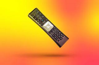 Կասպերսկի. TV box-ի վահանակը վերածել են գաղտնալսող սարքի