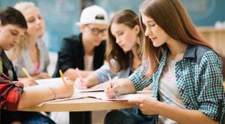 Հայաստանում ավարտվել է ռուսաստանյան բուհերում ուսանելու թեկնածուների ընտրությունը