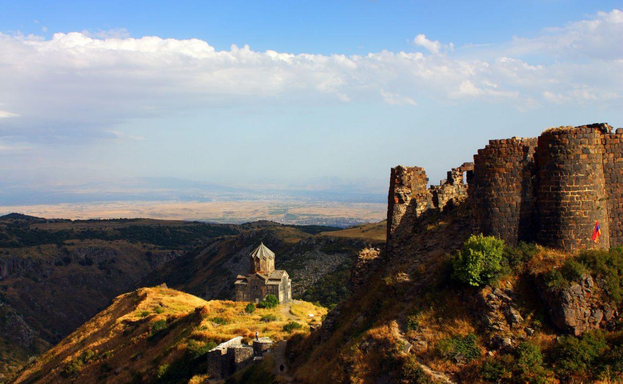 Հայտնի ու անհայտ Հայաստան. Մի քանի խորհուրդ ներգնա տուրիստին