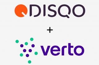 DISQO-ն գնել է Verto Analytics ընկերությունը