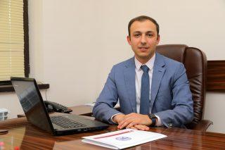 Արցախի ՄԻՊ. Ադրբեջանը շարունակում է Արցախի ժողովրդի դեմ ագրեսիան՝ տեղեկատվական ահաբեկչությամբ հոգեբանական ճնշում գործադրելով