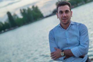 Արթուր Խաչատրյան. Ճգնաժամից դուրս գալու քայլերն ու ելքերը