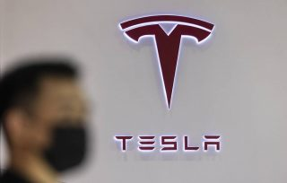 Tesla-ն ներկայացրել է ամենաարագընթաց էլեկտրոմոբիլը՝ Model S Plaid-ը