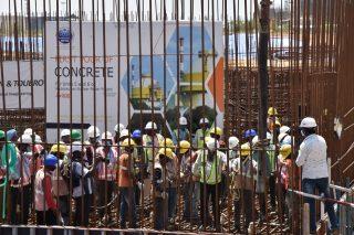 Ռոսատոմը սկսում է «Կուդանկուլամ» ԱԷԿ-ի 5-րդ բլոկի շինարարությունը Հնդկաստանում