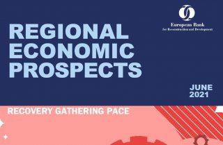 ՎԶԵԲ. Զարգացող տնտեսությունները 2021 թվականին կվերադառնան տնտեսական աճի 4.2% ցուցանիշին
