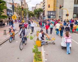 Փորձագետները կազմել են 2021 թվականին աշխարհում կյանքի համար լավագույն քաղաքների վարկանիշը
