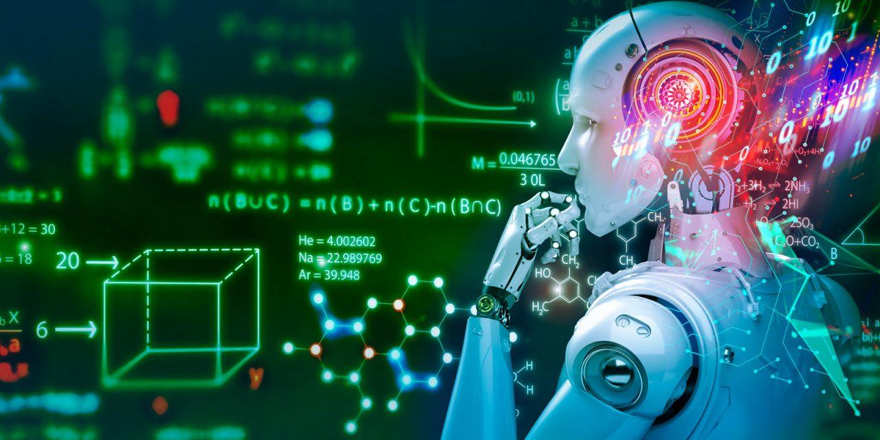 ՀՀ ՊՆ-ն հայտարարել է Արհեստական բանականության խմբում ծառայության անցնելու համար մրցույթ