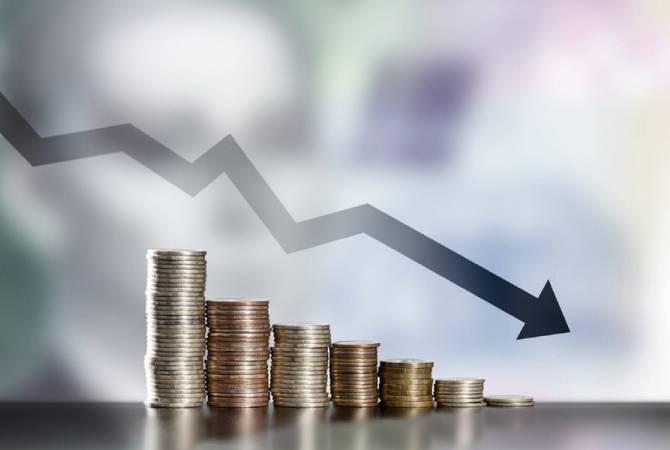 ԱԶԲ-ն 2021 թվականին Ասիայի զարգացող երկրներում ՀՆԱ-ի աճի կանխատեսումներն իջեցրել Է մինչեւ 7,2 տոկոս