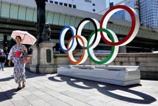 Տոկիոյում Օլիմպիական խաղերի կազմակերպումը Ճապոնիայի վրա 15,4 մլրդ դոլար Է նստել