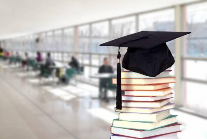 Մարտական գործողությունների մասնակից կամ երկու և ավելի երեխա ունեցող ուսանողները կօգտվեն ֆինանսական աջակցությունից