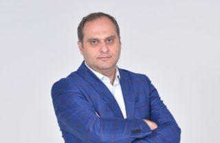 Արա Զոհրաբյանը՝ Հայաստանում ամուսնալուծությունների թվի կտրուկ աճի մասին