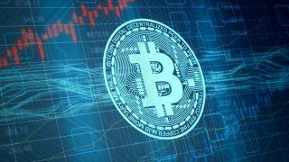 Bitcoin-ի փոխարժեքը նվազել է - 27/07/21