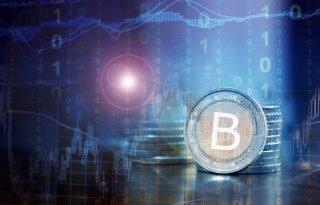 Bitcoin-ի փոխարժեքն աճել է - 19/10/21