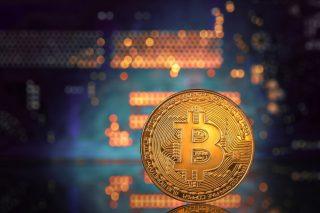 Bitcoin-ի փոխարժեքն աճել է - 18/10/21