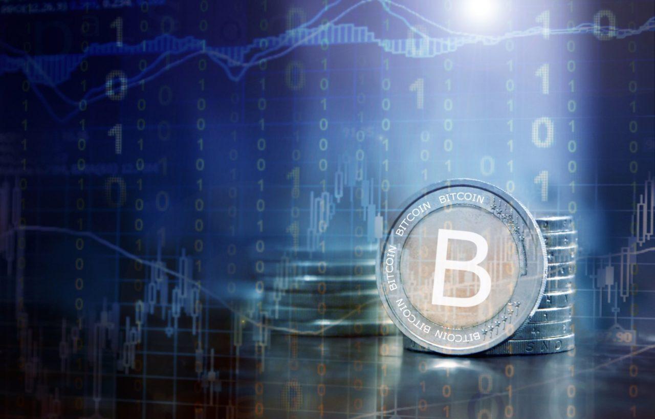 Bitcoin-ի փոխարժեքն աճել է – 23/07/21
