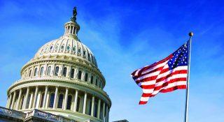 ԱՄՆ Կոնգրեսի արտաքին ֆինանսավորման օրինագծում ներառվել է Հայաստանին և Արցախին 52 մլն դոլարի օգնություն տրամադրելու հարցը
