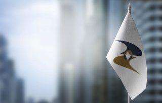 Մեկնարկել են ԵԱՏՄ և Իրանի միջև ազատ առևտրի համաձայնագրի շուրջ բանակցությունները
