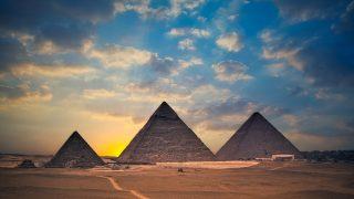 Եգիպտոսի ԱԷԿ-ի վարչությունը կարգավորող մարմնին է հանձնել «Էլ-Դաբաա» ԱԷԿ-ի կառուցման թույլտվություն ստանալու համար անհրաժեշտ փաստաթղթերի փաթեթը: