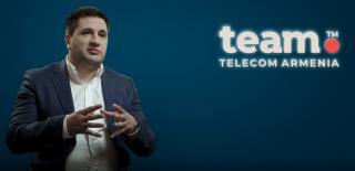 «Տելեկոմ Արմենիա»-ն Nokia-ի հետ համագործակցությամբ մեկնարկեց 25 Գբ/վ արագությամբ «Ապագայի ցանցը»