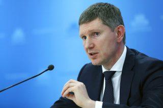 Ռուսաստանը կբարձրացնի տնտեսական աճի իր կանխատեսումը