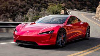 Tesla-ն ռեկորդային շահույթ է ստացել