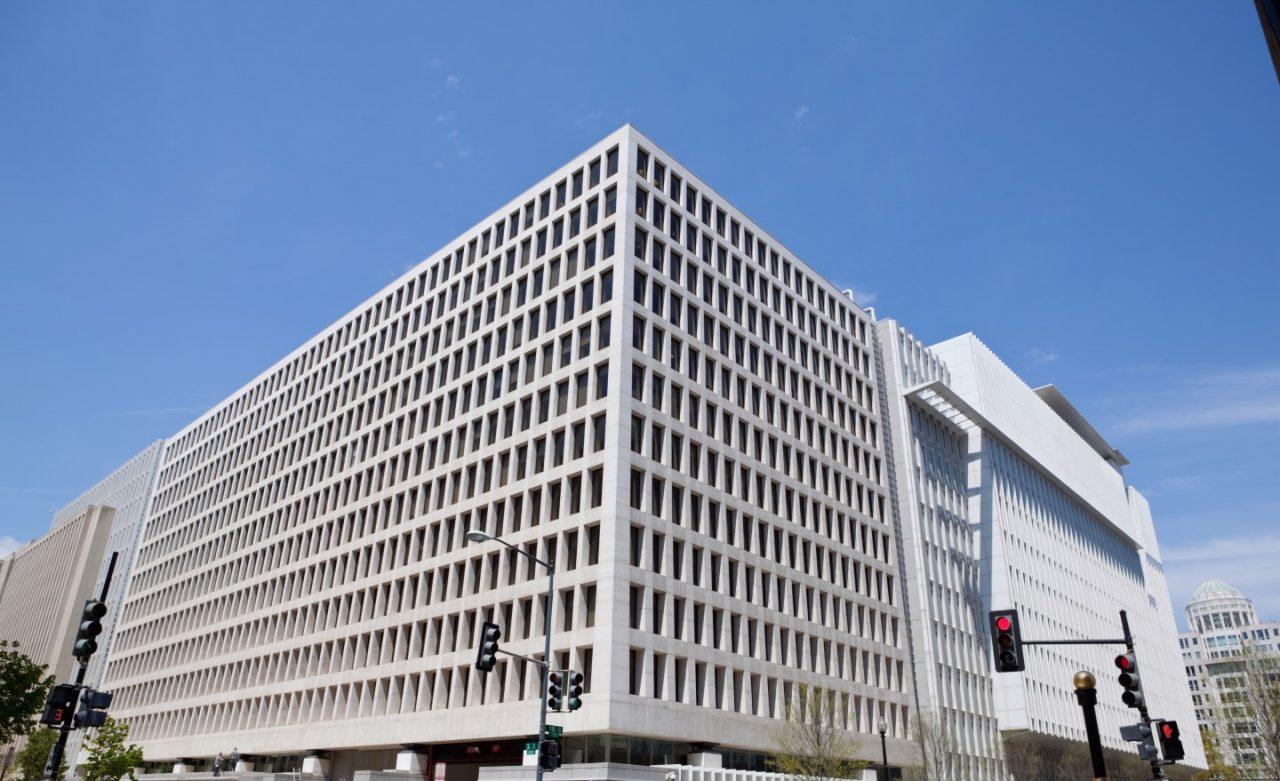 ԱՄՀ և Համաշխարհային Բանկի աշնանային նստաշրջանը կկայանա հոկտեմբերին խառը ձևաչափով