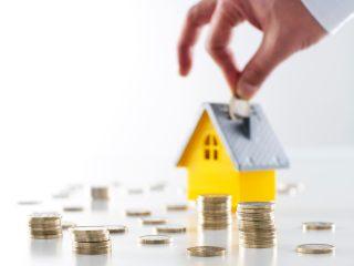 ՊԵԿ-ը հորդորում է հիփոթեքային վարկի սպասարկման համար վճարված գումարի չափով վճարված եկամտային հարկի գումարների վերադարձման դիմումները ներկայացնել էլեկտրոնային եղանակով