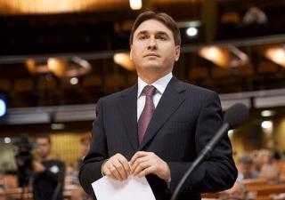 Արմեն Գևորգյան. 10 գործոն, որոնք կանխորոշում են Հայաստանի զարգացման գործընթացների բովանդակությունը