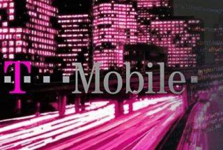Ցանցահենները  գողացել են ԱՄՆ-ում T-Mobile-ի ավելի քան 40 մլն հաճախորդների տվյալները
