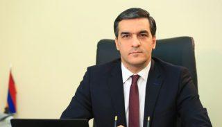 ՄԻՊ. Ադրբեջանը պատասխանատվություն է կրում 2 հայ զինծառայող սպանելու համար. հիմնավորումները կուղարկվեն միջազգային կառույցներին