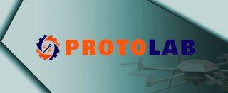 ProtoLab. Պատանիները տեխնո-ինժեներական լաբորատորիա են բացել Նոյեմբերյանում