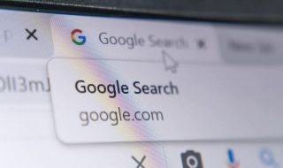 Google-ը 15 մլրդ դոլար կվճարի Apple-ին` նախորոշված որոնման համակարգի դիրքը պահպանելու համար