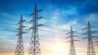 Իրանը դադարեցնում է էլեկտրաէներգիայի արտահանումն Իրաք