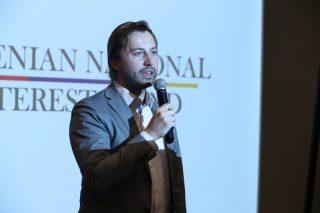 ԱՆԻՖ. Ինչպես միջազգային շուկա արտահանել հայկականը