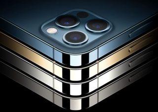 iPhone 13-ը հավանաբար կներկայացվի սեպտեմբերի 14-ին