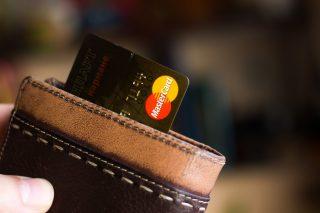 2024թ.-ից Mastercard-ը կհրաժարվի մագնիսե ժապավեններով քարտերից
