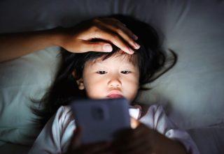 Չինաստանն «ընդդեմ» երեխաների. սահմանափակվում է համակարգչային խաղերի ժամանակը
