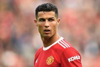 Ռոնալդուն ամենաբարձր վարձատրվող ֆուտբոլիստն է