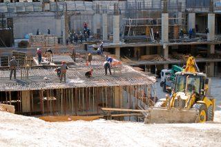 2022թ. հուլիսի 1-ից եկամտահարկի վերադարձի արտոնությունը կդադարի Երևանի առաջին գոտու նոր շենքերի համար