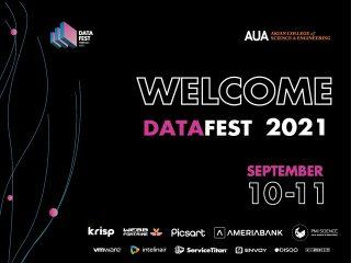Մեկնարկել է արհեստական բանականության վերաբերյալ Դատաֆեստ Երևան համաժողովը