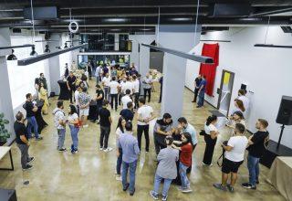 EasyDMARC ընկերությունը բացում է իր առաջին գրասենյակը Հայաստանում