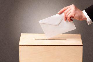 Նոյեմբերի 14-ին Ստեփանավանում, Կապանում և Իջևանում տեղի կունենան ՏԻՄ ընտրություններ