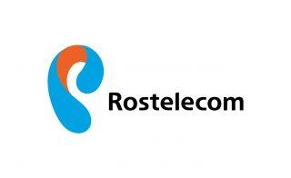 Գործարկվել է Ռոստելեկոմի պաշտոնական կայքի նոր դիզայնով տարբերակը