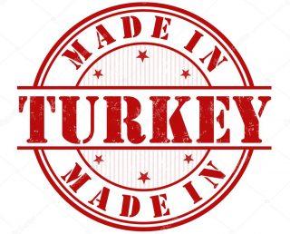 Շրջանառության է դրվել թուրքական ապրանքների ներմուծման ժամանակավոր արգելքի մասին որոշման մեջ լրացումների նախագիծը