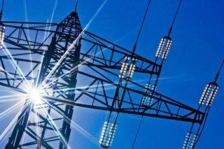 ԱԶԲ-ն կֆինանսավորի էլեկտրաէներգիայի հասանելիության ընդլայնումը Հայաստանի մարզերում