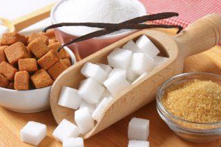 Ժողովուրդ․ Շաքարավազը ոչ միայն թանկացել է, այլ նաև քանակի խնդիր կա, խանութներ կան՝ չկա շաքարավազ