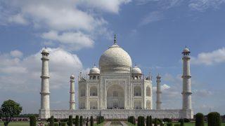 Հնդկաստանը վերսկսել է տուրիստական այցագրեր տալ