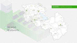 Մեկնարկել է «Թումո Հայաստան» նախաձեռնությունը
