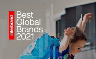 Interbrand. Աշխարհի ամենաթանկ բրենդները 2021