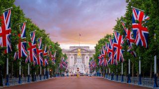 Մեծ Բրիտանիան եւ Նոր Զելանդիան համաձայնեցրել են ազատ առեւտրի մասին գործարքը
